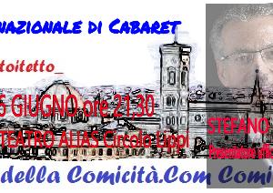 CHIUSE LE ISCRIZIONI ALLA FABBRICA DELLA COMICITA'.COM COMICI O MISERIA