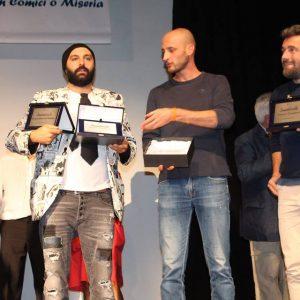 ANDREA PARIS Italia'S Got Talent 2018 GUARDA IL VIDEO