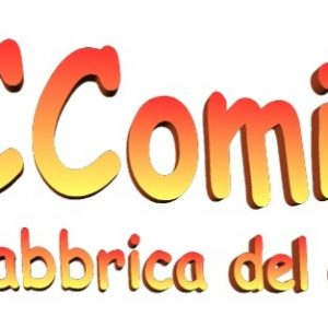 CHECABARET.IT CI DEDICA UN ARTICOLO SU ACCOMILAB LABORATORIO COMICO