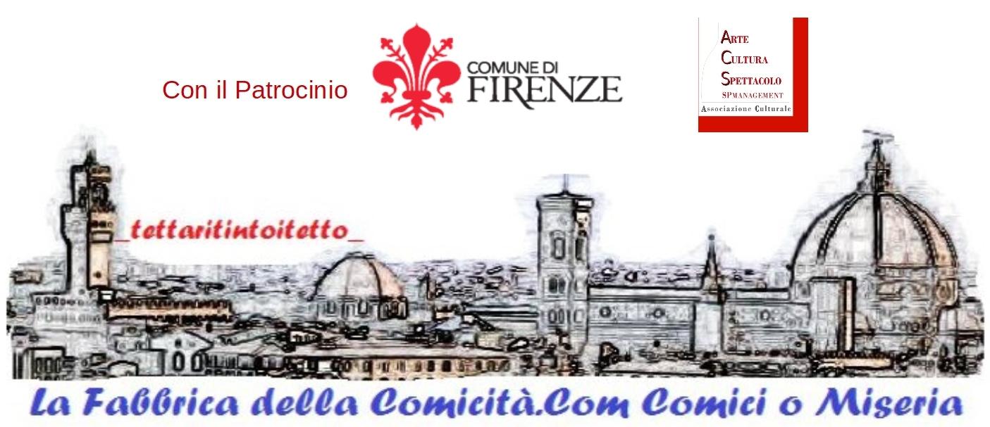 ACCETTIAMO IL NUOVO DPCM MA NON CONDIVIDIAMO, DICIAMO SI ALLE MANIFESTAZIONI PACIFICHE IN TUTTA ITALIA
